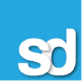 sd sealants logo